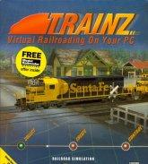 Trainz games  List of all Trainz video games