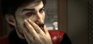 First 35 minutes of Prey gameplay