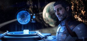 Mass Effect Andromeda scores list – first critics opinions