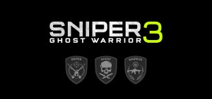 Sniper Ghost Warrior 3 developers show side missions and Challenge Mode