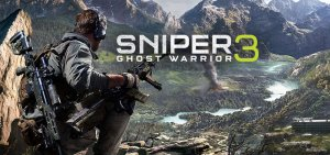 Sniper: Ghost Warrior 3 release delayed again