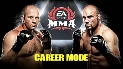Career Mode Video