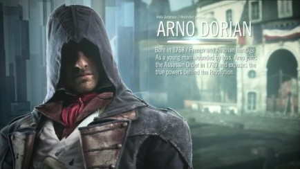 Introduction to Arno
