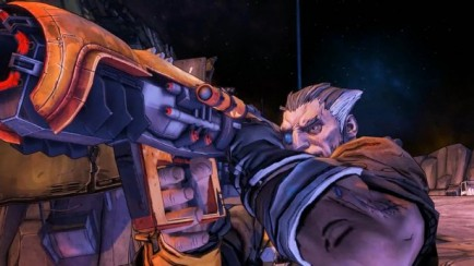 The Making of Borderlands: The Pre-Sequel - Episode 3