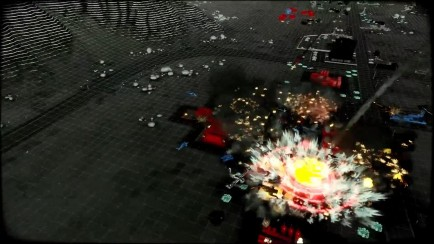 Superweapons Trailer