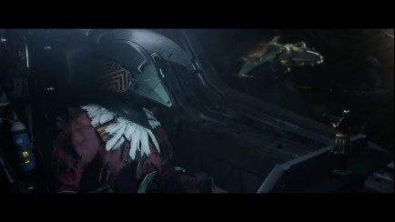 The Taken King Live Action Trailer – Evil's Most Wanted