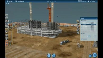 Skyscraper Simulator (2010 video game)