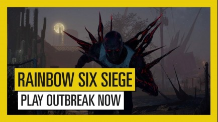 Play Outbreak Now