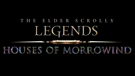 Houses of Morrowind Trailer
