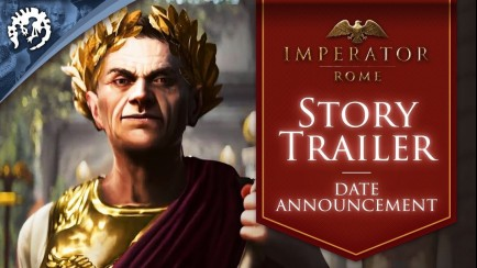 Story Trailer Release Date