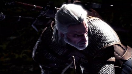 The Witcher 3: Wild Hunt Collaboration Trailer - Available Now