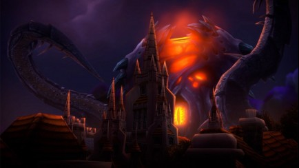 Visions of N'Zoth Release Trailer
