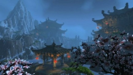 Dungeon Preview: Shado-pan Monastery