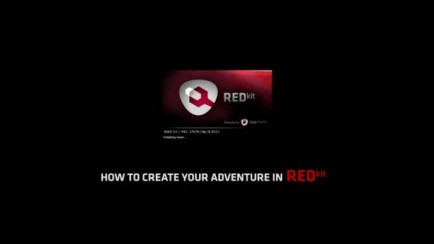 Redkit Demonstration